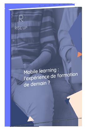 livre-blanc-mobile-learning