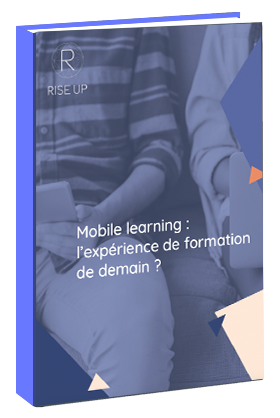 livre-blanc-mobile-learning